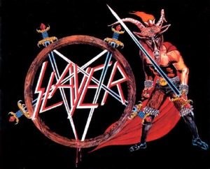 Setda-slayer-logo
