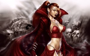 women-fantasy-dark-woman