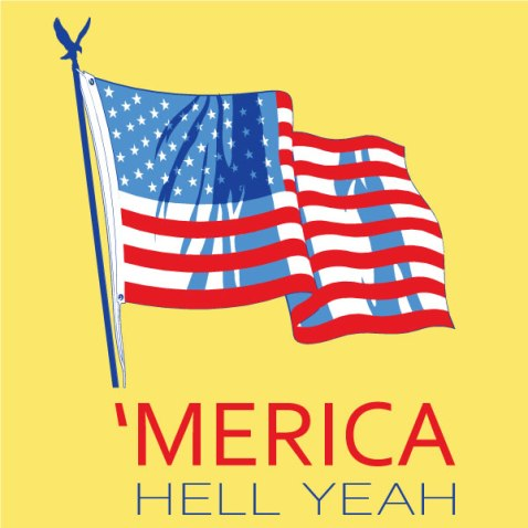 merica-hell-yes4-lg
